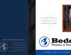 Bede Catalog 2006