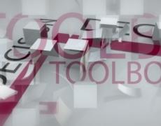 DToolbox Promo