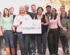 CoupleTalk Highlight Video