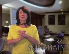 Skin Care Promo 1