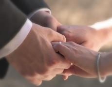 Wedding Hi-Highlight Video